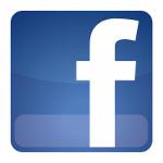 Terra Dalmatia auf Facebook
